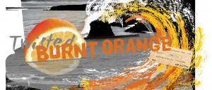 Orange-Slider